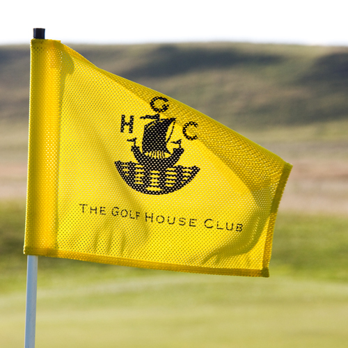 Golf House Club Elie, Fife